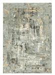 WEBTEPPICH  135/195 cm  Grau, Multicolor - Multicolor/Grau, Basics, Textil (135/195cm) - Novel