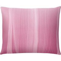 BETTWÄSCHE 140/200 cm - Rosa, Design, Textil (140/200cm) - AMBIENTE