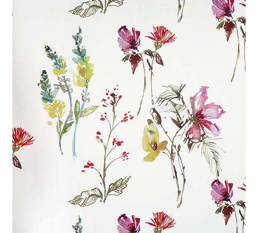 LÁTKA DEKORAČNÍ, neprůsvitné, 150 cm - vícebarevná, Konvenční, textil (150cm) - Esposa