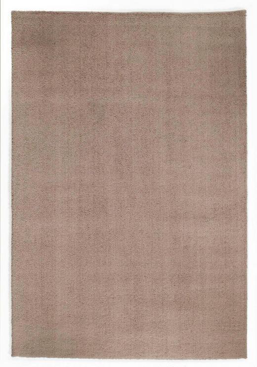 WEBTEPPICH  240/340 cm  Beige - Beige, Basics, Textil (240/340cm) - Novel