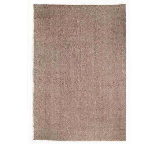 WEBTEPPICH  200/250 cm  Beige - Beige, Basics, Textil (200/250cm) - Novel