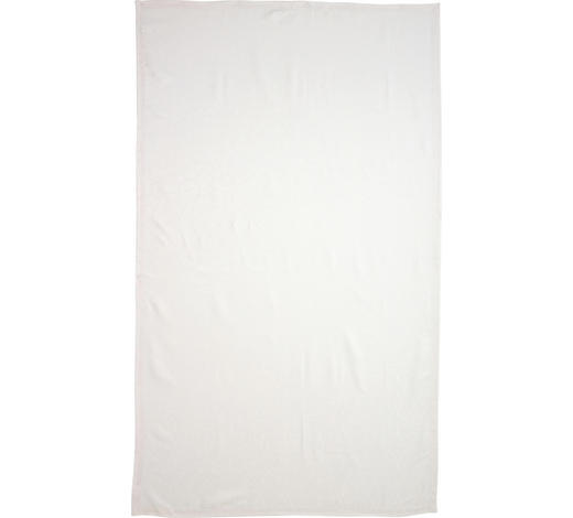 TISCHDECKE 130/220 cm   - Bordeaux/Anthrazit, LIFESTYLE, Textil (130/220cm) - Novel