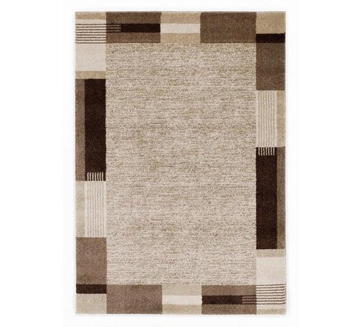 WEBTEPPICH  240/290 cm  Braun - Braun, Basics, Textil (240/290cm) - Novel
