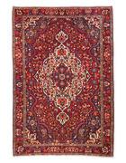 ORIENTÁLNÍ KOBEREC, 200/300 cm, vícebarevná - vícebarevná, Lifestyle, textil (200/300cm) - Esposa