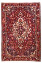 ORIENTTEPPICH 200/300 cm - Multicolor, LIFESTYLE, Textil (200/300cm) - Esposa