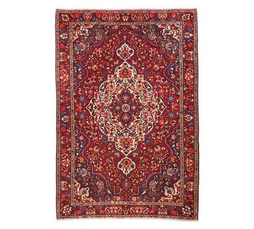 ORIENTTEPPICH 100/150 cm  - Multicolor, LIFESTYLE, Textil (100/150cm) - Esposa