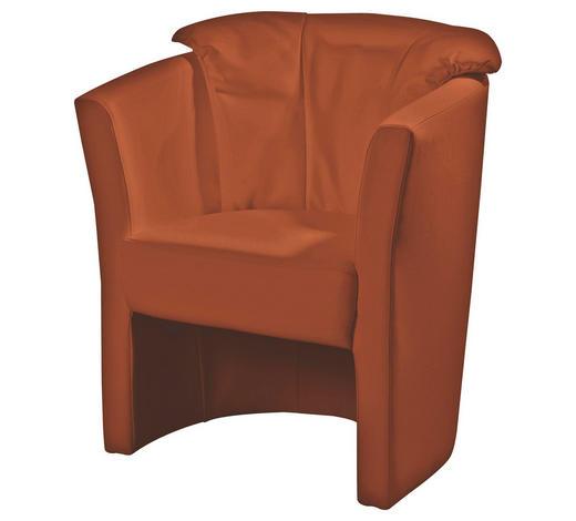 Kunststoff Sessel Interesting Von X Bro Transparent Klar Sessel