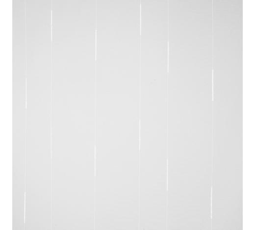 STORE per lfm  - Champagner/Weiß, Basics, Textil (180cm) - Esposa