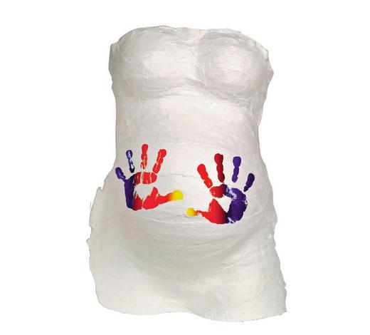 GIPSABDRUCK - Basics - Baby Art