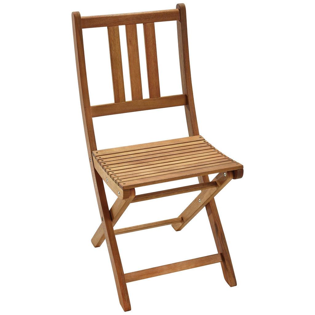Gartenstühle holz  sand-holz Gartenstühle online kaufen | Möbel-Suchmaschine ...