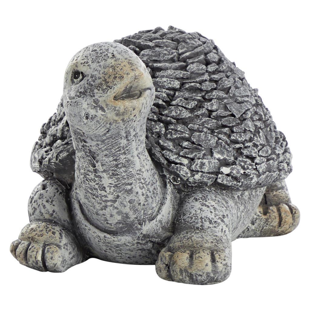 XXXLutz Dekoschildkröte