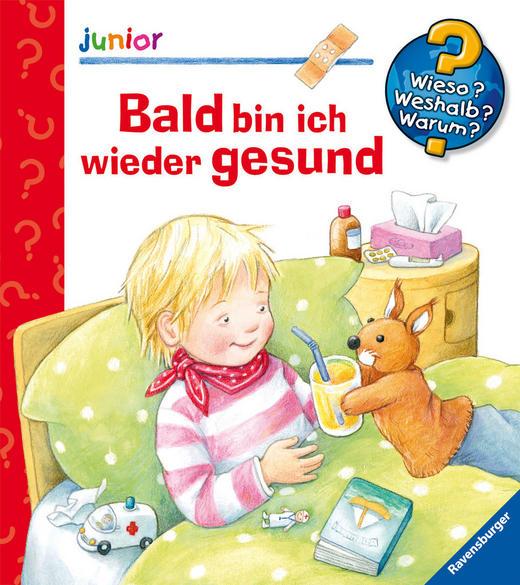 BUCH - Basics (20/18/1,8cm) - Ravensburger