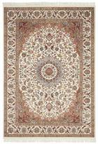 KOBEREC ORIENTÁLNÍ - krémová, Lifestyle, textil (90/160cm) - ESPOSA