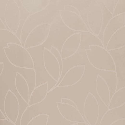 DEKOSTOFF per lfm blickdicht - Beige, KONVENTIONELL, Textil (150  cm) - Esposa