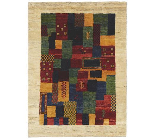 KOBEREC ORIENTÁLNÍ, 80/125 cm, přírodní barvy - přírodní barvy, Lifestyle, textil (80/125cm) - Esposa