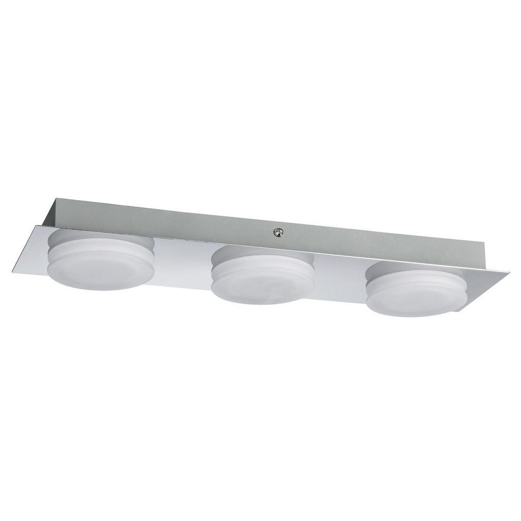 Paulmann Licht Badezimmer-deckenleuchte