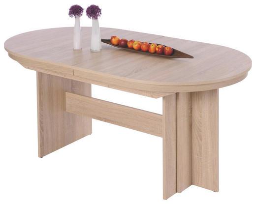 Eiche Tisch Kaufen Latest Apulien Design Scacco Klein Eiche Tisch