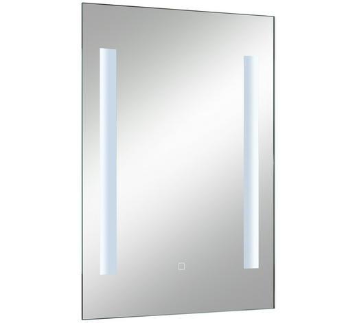 SPIEGEL 50/70/3 cm - Design, Glas (50/70/3cm) - Xora