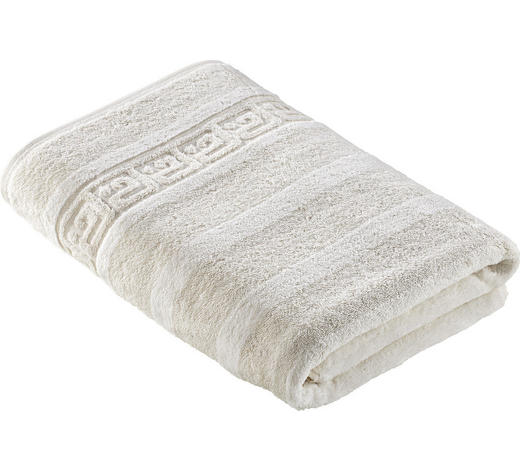OSUŠKA - přírodní barvy, Basics, textil (80/160cm) - Cawoe