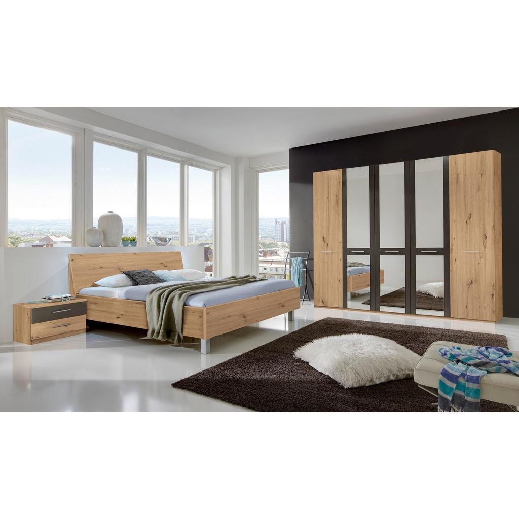 Xora Schlafzimmer