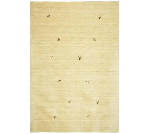 ORIENTTEPPICH 160/230 cm - Creme, KONVENTIONELL, Textil (160/230cm) - Esposa