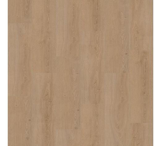 VINYLBODEN per  m² - Eichefarben/Gelb, MODERN, Holzwerkstoff/Kunststoff (120,7/21,6/0,96cm) - Parador