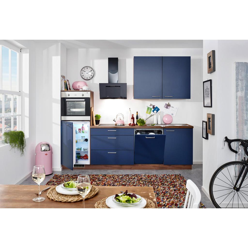 Welnova Küchenblock e-geräte
