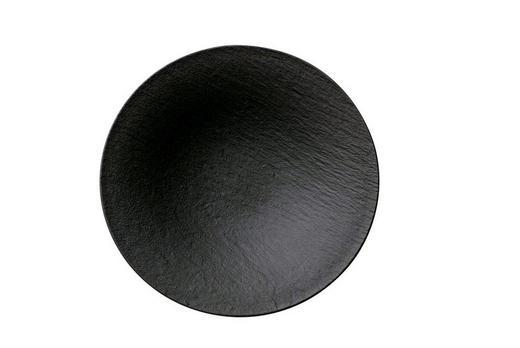 TERRINE - Schwarz, Design, Keramik (20cm) - Villeroy & Boch