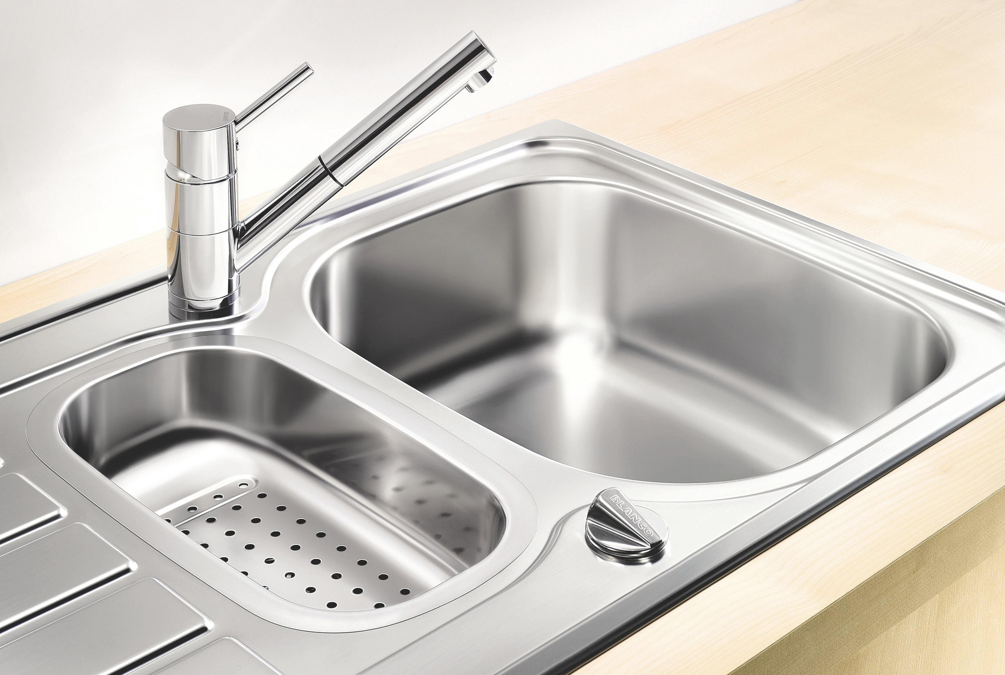 Charmant Küchenspüle Preise Nz Ideen - Ideen Für Die Küche ...