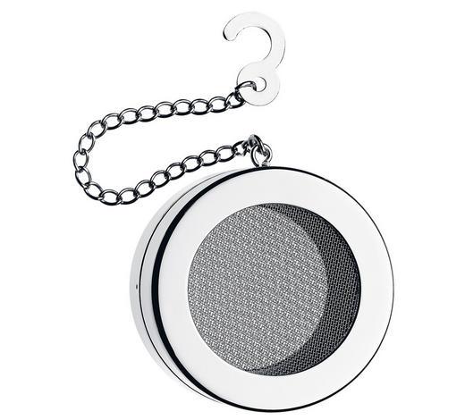 SITO ZA ČAJ - boje srebra, Konvencionalno, metal (1/1cm) - WMF
