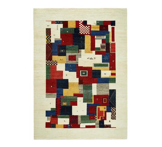 ORIENTTEPPICH, 150/200 cm - Creme, LIFESTYLE, Textil (150/200cm) - Esposa