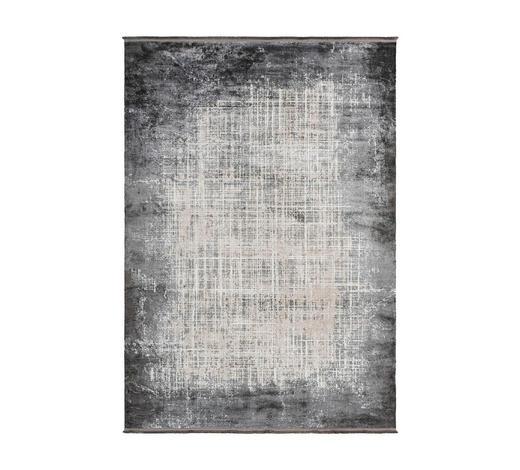 TKANI TEPIH ELYSEE 160X230CM - boje srebra, Design, tekstil (160/230cm) - Pierre Cardin