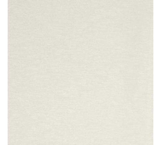 DEKOSTOFF per lfm blickdicht  - Naturfarben, Basics, Textil (150cm) - Esposa