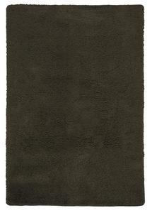 RYAMATTA 60 /110 cm  - antracit, Klassisk, textil (60 /110cm) - Boxxx