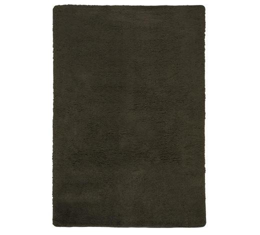 HOCHFLORTEPPICH - Anthrazit, KONVENTIONELL, Textil (150/220cm) - Boxxx