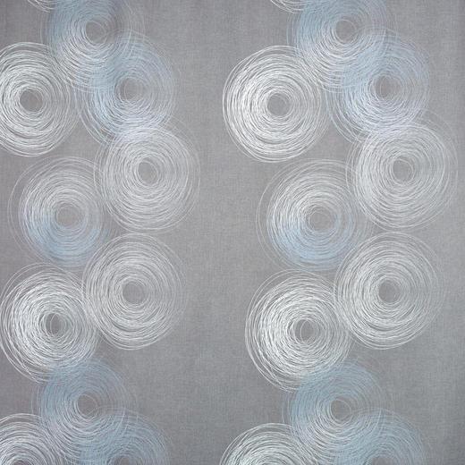 LÁTKA DEKORAČNÍ  (běžný metr) - hnědá, Design, textilie (150cm) - Esposa