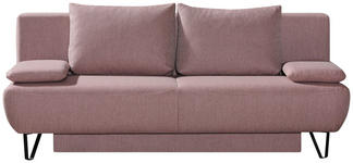 Super Novel Sofas Couches Pdpeps Interior Chair Design Pdpepsorg