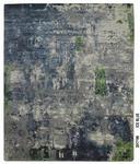 ORIENTTEPPICH 120/180 cm  - Hellgrau/Hellblau, Design, Naturmaterialien/Holzwerkstoff (120/180cm) - Esposa