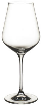 ROTWEINGLAS - Klar, KONVENTIONELL, Glas (23,5cm) - VILLEROY & BOCH