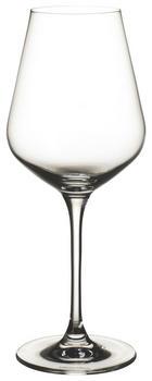 ROTWEINGLAS 470 ml La Davina - Klar, KONVENTIONELL, Glas (23,5cm) - VILLEROY & BOCH