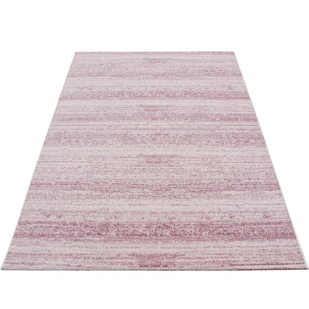 Novel Läufer 80/300 cm pink