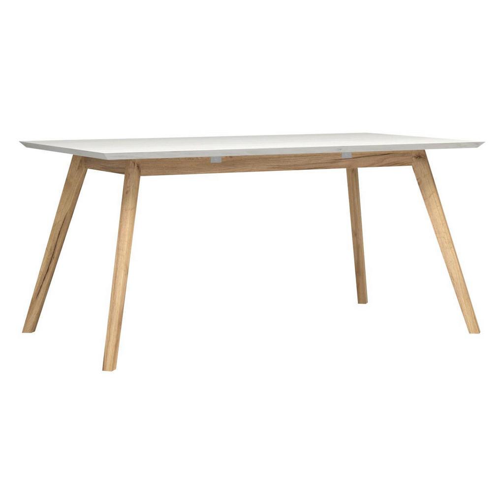 Fantastisch Billiger Küchentisch Galerie - Ideen Für Die Küche ...