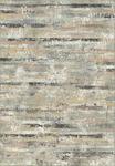 WEBTEPPICH  135/195 cm  Multicolor - Multicolor, Textil (135/195cm) - Novel