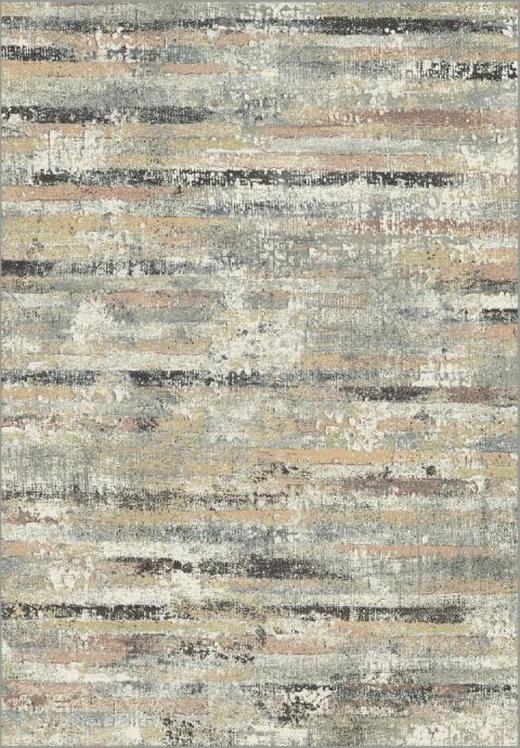 WEBTEPPICH  160/230 cm  Multicolor - Multicolor, Textil (160/230cm) - Novel