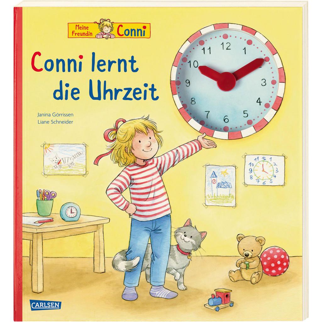 Carlsen Buch
