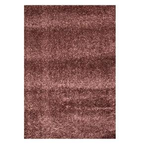 RYAMATTA 60/110 cm - rosa, Klassisk, textil (60/110cm) - Novel