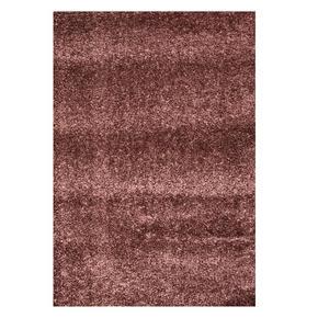 RYAMATTA - rosa, Klassisk, textil (60/110cm) - Novel