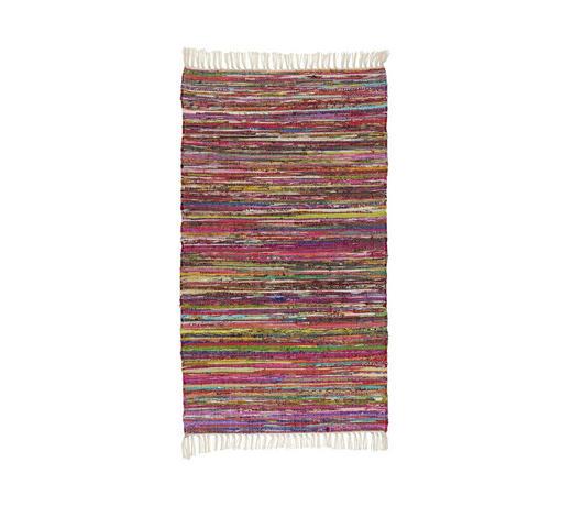 KRPANKA PUTZI SAREE SILK - večbarvno, Trendi, tekstil (40/60cm) - Boxxx