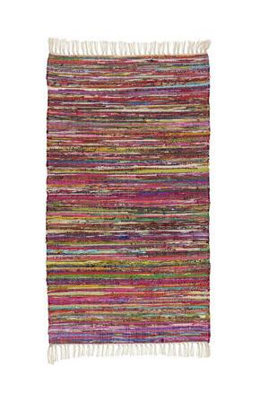 TRASMATTA - multicolor, Klassisk, textil (40/60cm) - Boxxx