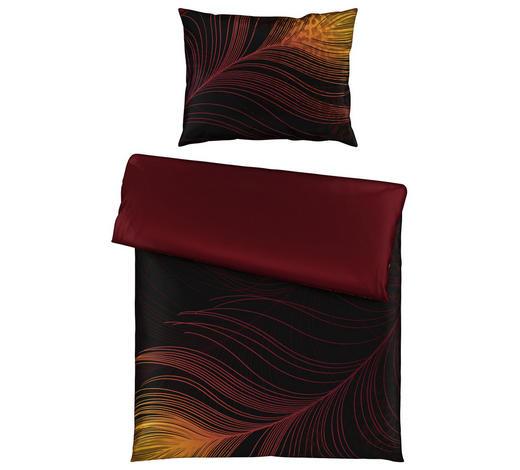 POVLEČENÍ - vícebarevná, Lifestyle, textil (140/200cm) - Novel